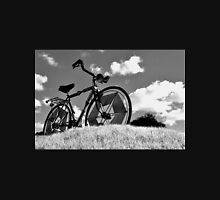 Infrared Bike Unisex T-Shirt