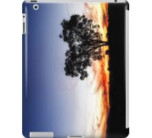 ~ the heart tree ~ iPad Case/Skin