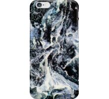 Abstract  design 2 iPhone Case/Skin