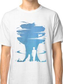 Nuclear Winter Classic T-Shirt