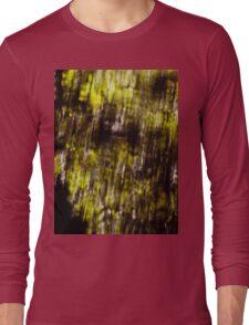 Abstract  design 3 Long Sleeve T-Shirt