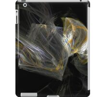 Boxing Clever iPad Case/Skin