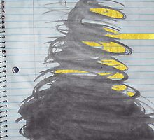 twister by arteology