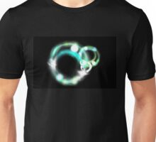 Dispersible Unisex T-Shirt