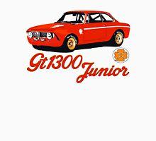 1300 Junior Unisex T-Shirt
