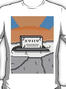 Early Grave Early Sunrise T-Shirt