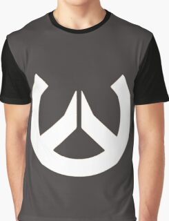 OW Graphic T-Shirt