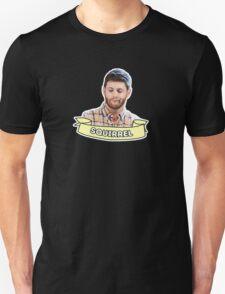 Supernatural - Dean! Unisex T-Shirt