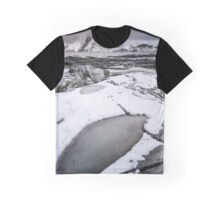 Lofoten Graphic T-Shirt