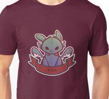 Groar~ Unisex T-Shirt