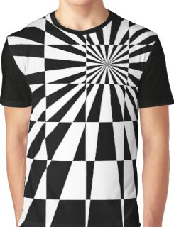 Tales of Y original pattern Graphic T-Shirt