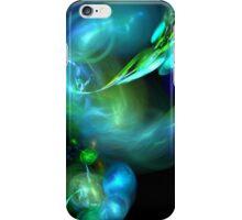 Neglect iPhone Case/Skin