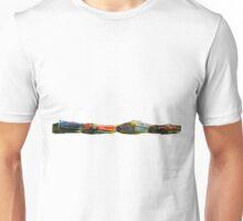Bowsaplenty Unisex T-Shirt