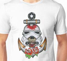 DeadTrooper Unisex T-Shirt