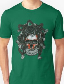 Dead Medusa T-Shirt