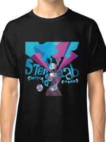Stereolab - Chemical Chords Classic T-Shirt