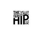 The Tragically Hip Logo 1 enditanah by enditanah