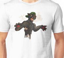 Odd Future Unisex T-Shirt