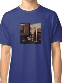 Donald Take Care Classic T-Shirt