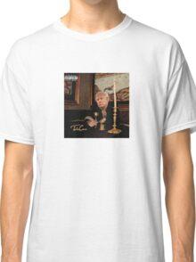 Donald Take Care Classic T-Shirt