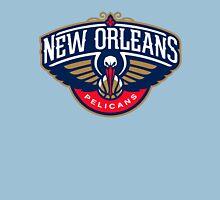 New Orleans Pelicans 8 Unisex T-Shirt