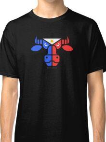 Kalabaw Classic T-Shirt