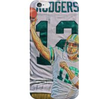 ROGERS iPhone Case/Skin