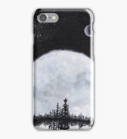 08 iPhone Case/Skin