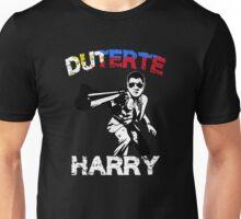 Duterte Harry Unisex T-Shirt