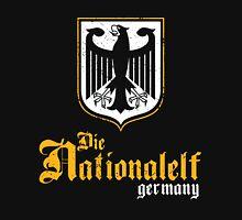 Germany Die Nationalelf Unisex T-Shirt