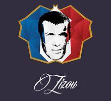 Legend Zizou Unisex T-Shirt