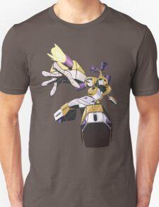 METABEE Unisex T-Shirt