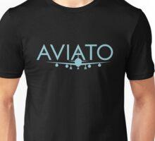 aviato shirt Unisex T-Shirt