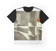 window 620 Graphic T-Shirt