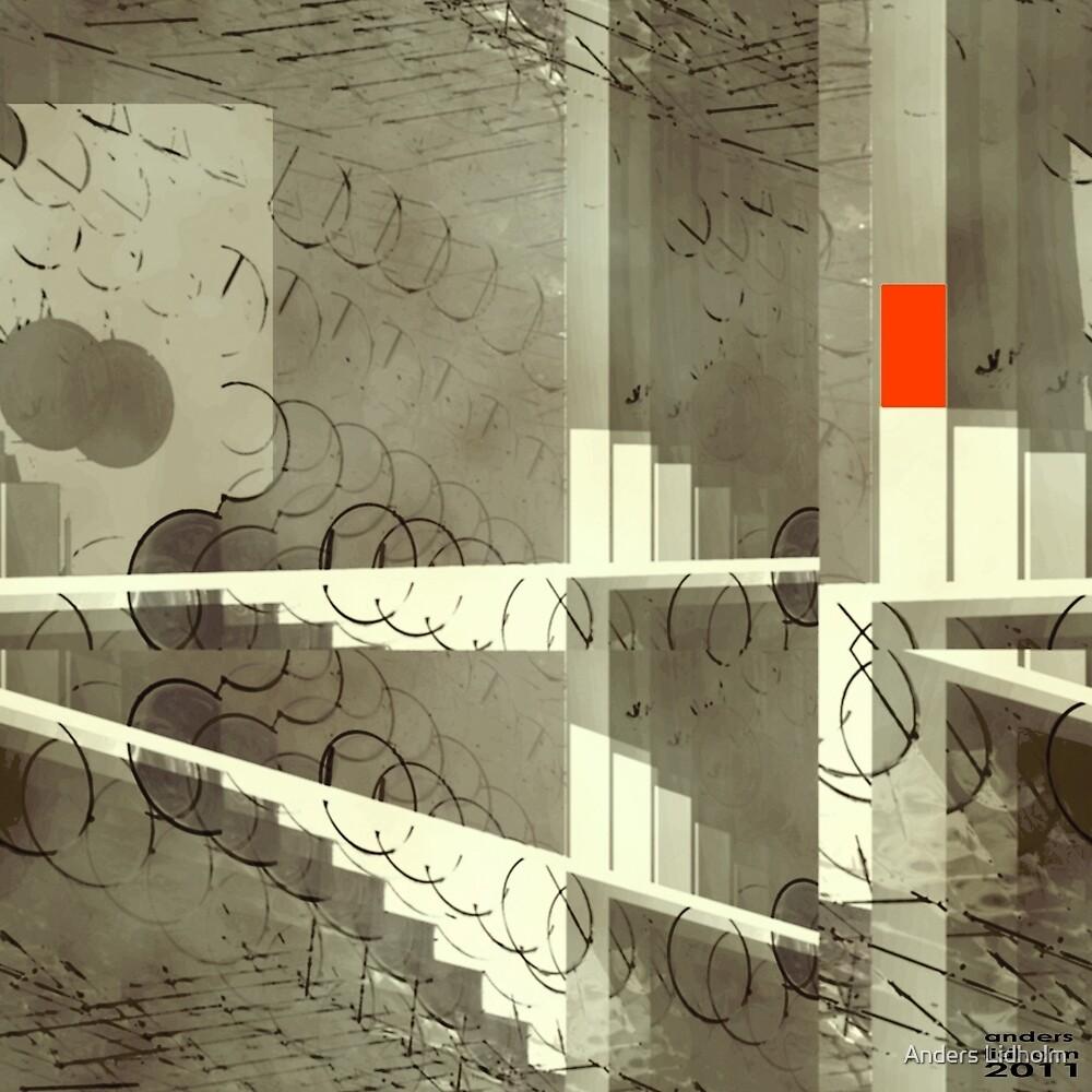 window 620 by Anders Lidholm