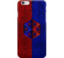 star zelda iPhone Case/Skin