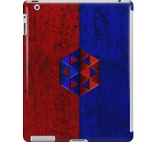 star zelda iPad Case/Skin