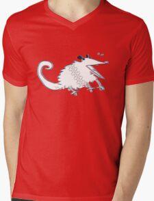 Opossum! T-Shirt