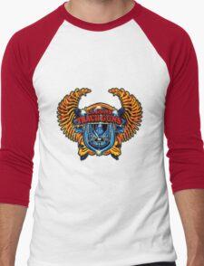 LA GUNS LOGO T-Shirt