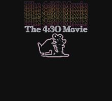 4:30 Movie Unisex T-Shirt