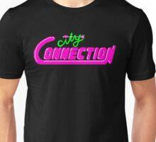 City Connection Unisex T-Shirt