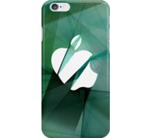 rayPad inverted iPhone Case/Skin