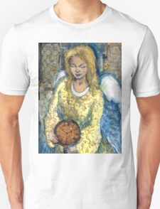 angelic time T-Shirt