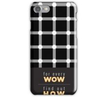 Find Out How iPhone Case/Skin