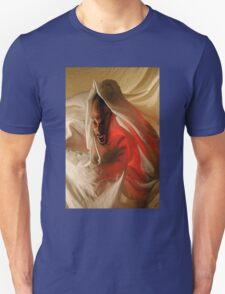 Sickness T-Shirt