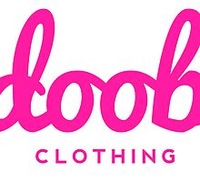 Doob Designer by doobclothing