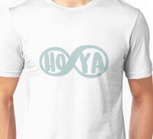 Infinite Hoya Unisex T-Shirt