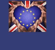EU Unisex T-Shirt
