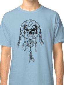 Death's Dream Classic T-Shirt