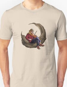 Universal Song Unisex T-Shirt